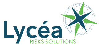 Lycéa Risks Solutions
