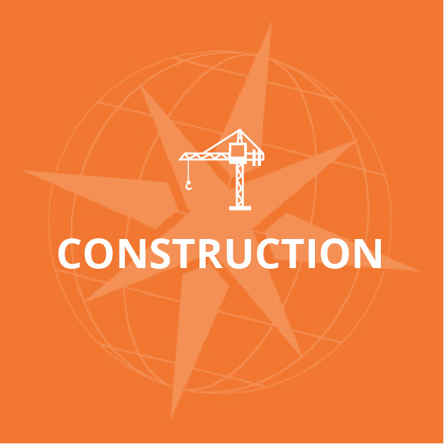 picto du visuel construction