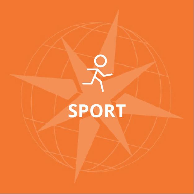 visuel picto sport Lycéa